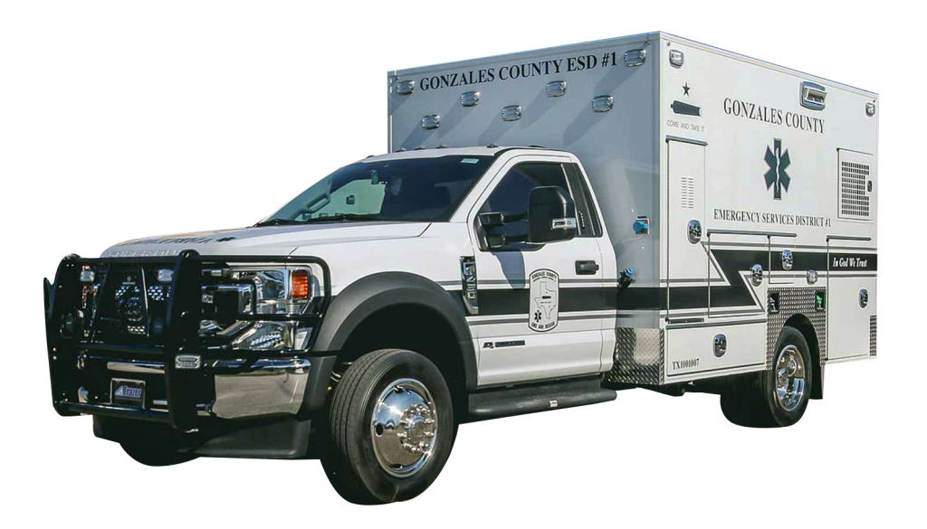 ambulance-remounts-for-emergencies-1