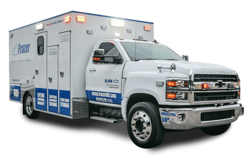 eta-homepage-header-frazer-ambulance