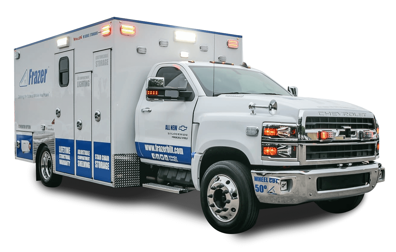 eta-homepage-header-frazer-ambulance